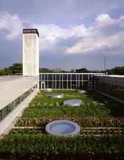 Gcyouthcenter